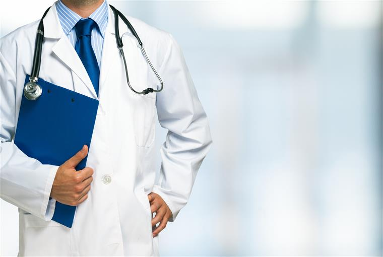 admission to a medical university in Ukraine